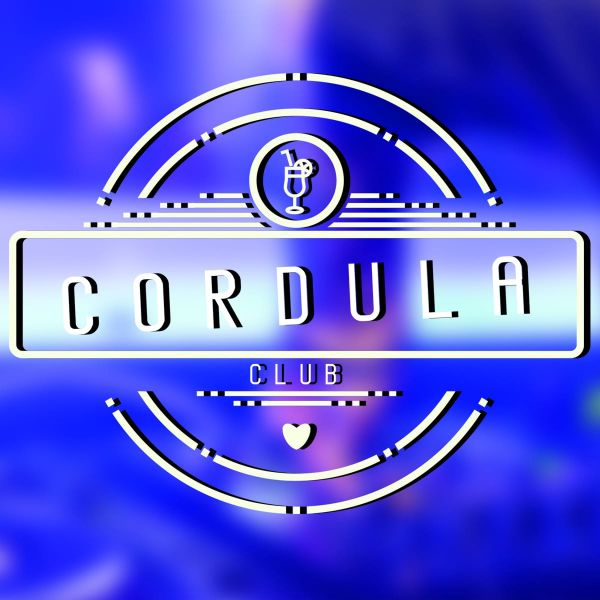 Cordulaclub