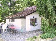 Ofenhaus «La Cravache»: Zu vermieten für Feste!