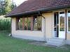 Schützenhaus Ramlinsburg